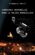 fraude à l´assurance, 13011 Marseille, investigation